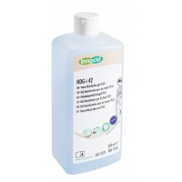 Dezinfectant maini Innocid Gel (HDG-i 42) - 1L