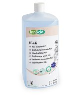 Dezinfectant maini Innocid HD-i 42 - 1L