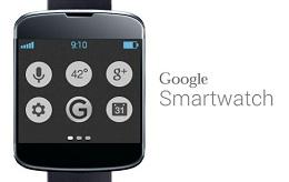 Nou tip de smartwatch, capabil sa colecteze sange